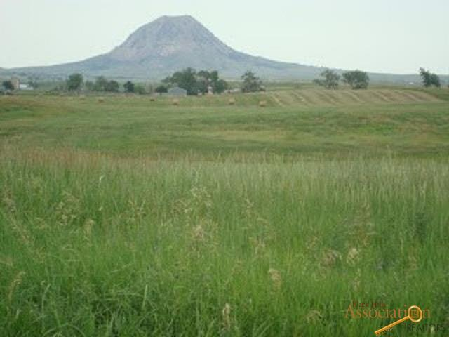 TBD 20TH, Whitewood, SD 57793 (MLS #142485) :: Christians Team Real Estate, Inc.