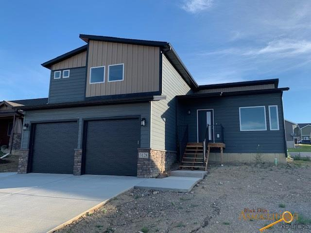 3128 Conservation Way, Rapid City, SD 57703 (MLS #142784) :: Christians Team Real Estate, Inc.