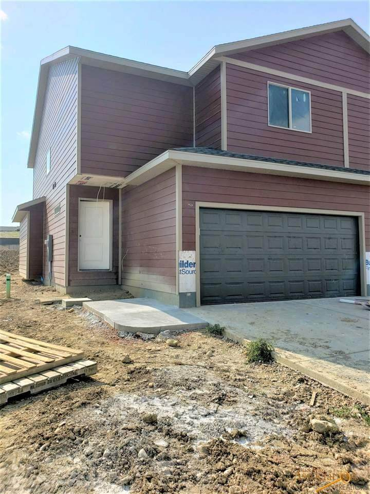 617 Copperfield Dr - Photo 1