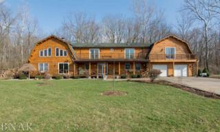 20357 Us Highway 150, Downs, IL 61736 (MLS #2170979) :: Berkshire Hathaway HomeServices Snyder Real Estate