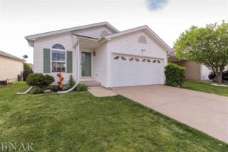 15 Andy Ct., Bloomington, IL 61704 (MLS #2171834) :: Berkshire Hathaway HomeServices Snyder Real Estate