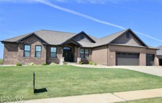 2 White Cliff Ct, Bloomington, IL 61705 (MLS #2171177) :: Berkshire Hathaway HomeServices Snyder Real Estate