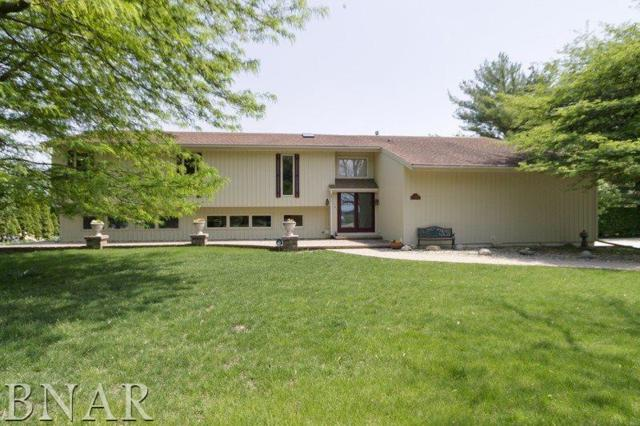 15878 Crestwicke Drive, Bloomington, IL 61705 (MLS #2172034) :: Janet Jurich Realty Group