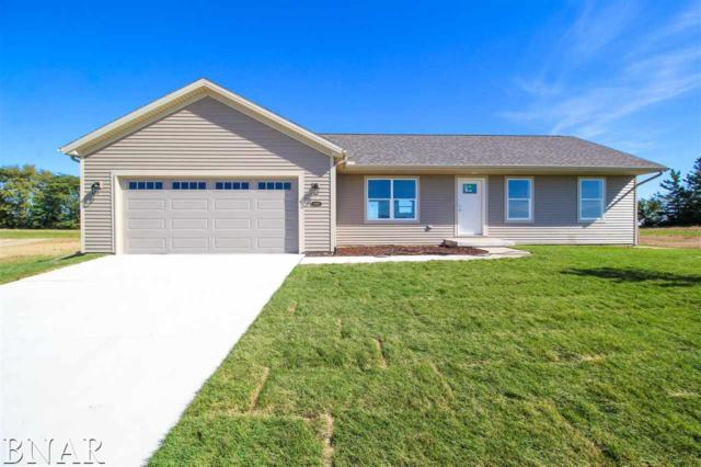 403 Bob White Way, Normal, IL 61761 (MLS #2172075) :: Berkshire Hathaway HomeServices Snyder Real Estate