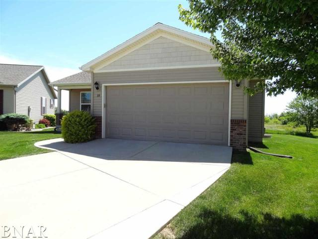 18 Barclay Ct, Bloomington, IL 61705 (MLS #2172161) :: Berkshire Hathaway HomeServices Snyder Real Estate