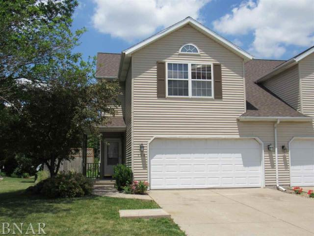 906 Country Ln, Leroy, IL 61752 (MLS #2172321) :: Berkshire Hathaway HomeServices Snyder Real Estate