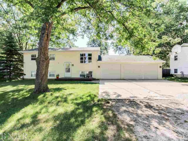 423 Standish Dr, Bloomington, IL 61704 (MLS #2172471) :: Janet Jurich Realty Group