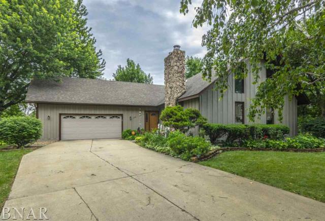 29 Kenfield Circle, Bloomington, IL 61704 (MLS #2172481) :: Janet Jurich Realty Group