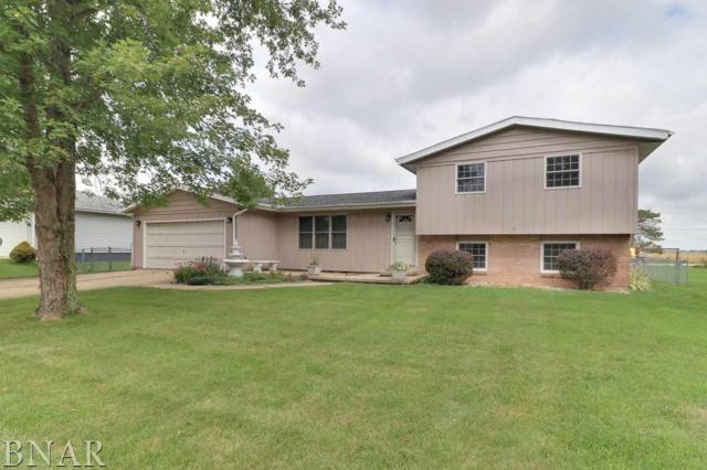 14668 Mark Lane, Bloomington, IL 61705 (MLS #2173677) :: Berkshire Hathaway HomeServices Snyder Real Estate