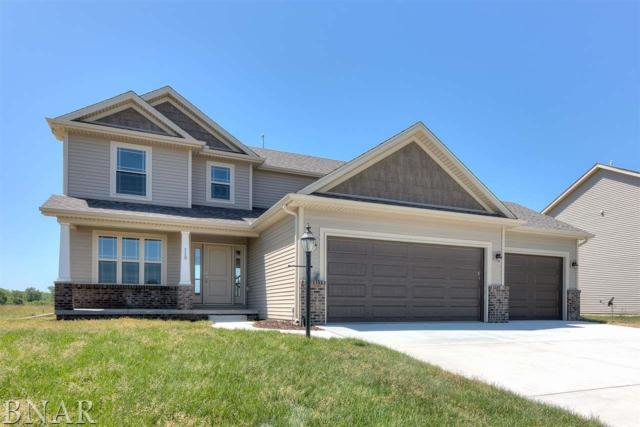 113 Ospry Way, Leroy, IL 61752 (MLS #2173967) :: Jacqui Miller Homes