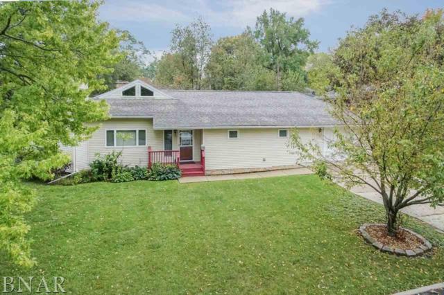 Bloomington, IL 61701 :: The Jack Bataoel Real Estate Group