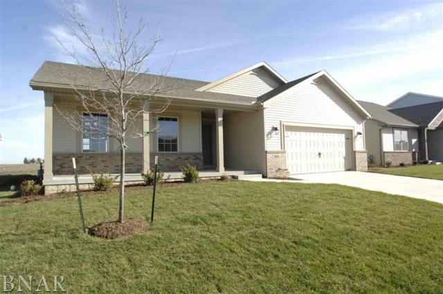 Normal, IL 61761 :: Berkshire Hathaway HomeServices Snyder Real Estate