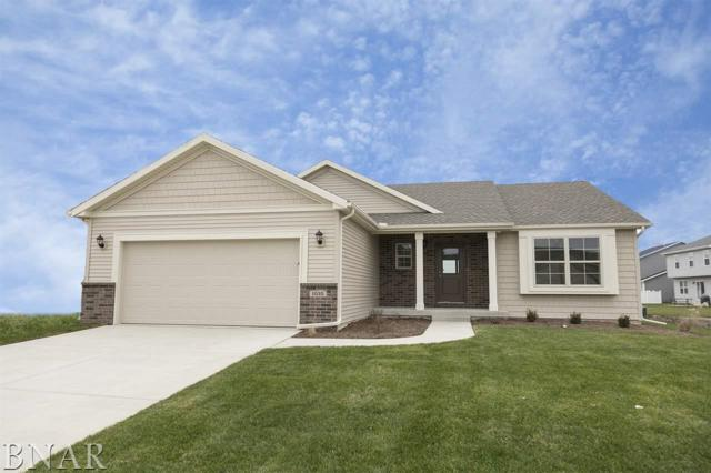 Normal, IL 61761 :: BNRealty