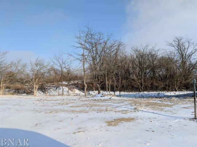 2706 Handel, Bloomington, IL 61704 (MLS #2180111) :: Berkshire Hathaway HomeServices Snyder Real Estate
