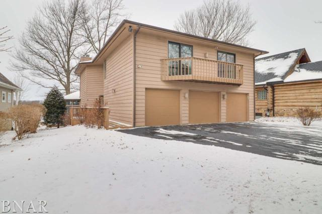 25264 Hiawatha, Hudson, IL 61748 (MLS #2180368) :: Berkshire Hathaway HomeServices Snyder Real Estate