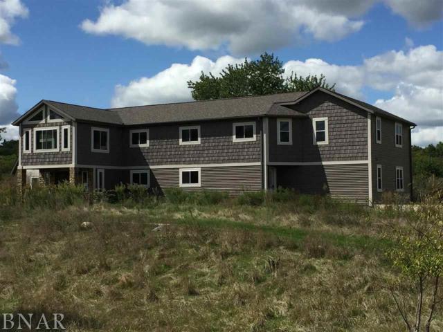 22775 Pj Keller Hwy, Lexington, IL 61753 (MLS #2180649) :: Jacqui Miller Homes