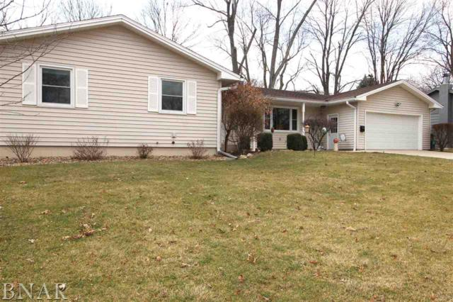 103 Ambrose Way, Normal, IL 61761 (MLS #2180886) :: Jacqui Miller Homes