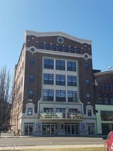 209 E Washington, Bloomington, IL 61701 (MLS #2180889) :: Jacqui Miller Homes