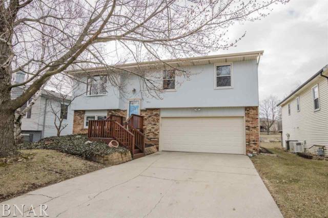 2311 Anchor Drive, Bloomington, IL 61704 (MLS #2180916) :: Jacqui Miller Homes