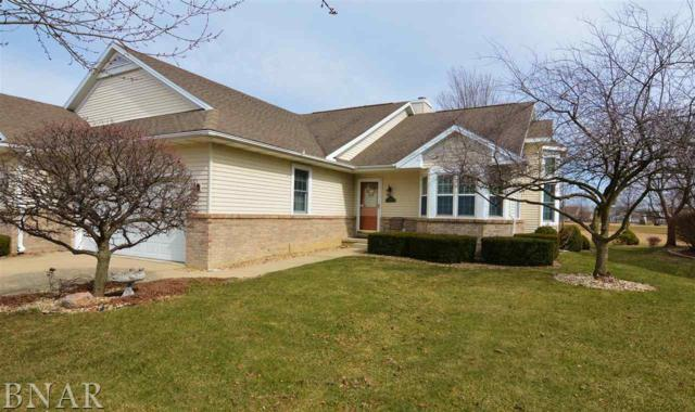 1912 Deer Cove Cc Court, Normal, IL 61761 (MLS #2180939) :: Berkshire Hathaway HomeServices Snyder Real Estate