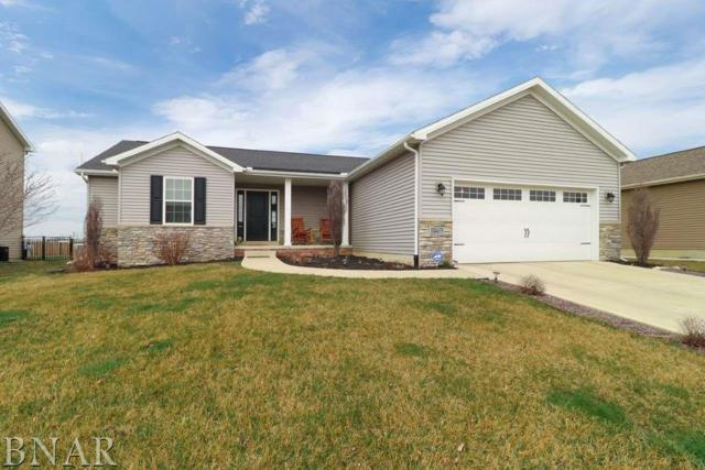 53 Dry Sage, Bloomington, IL 61704 (MLS #2181355) :: BNRealty
