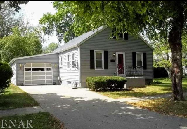 616 Division Street, Chenoa, IL 61726 (MLS #2181411) :: BNRealty