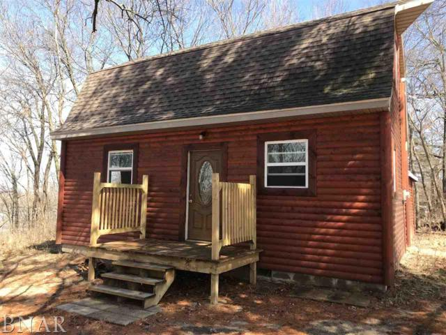 3232 Rakestraw Rd, Manito, IL 61546 (MLS #2181523) :: Berkshire Hathaway HomeServices Snyder Real Estate