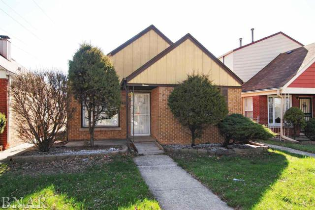 13 49th Ave, Out Of Market Area, IL 60104 (MLS #2181633) :: BNRealty