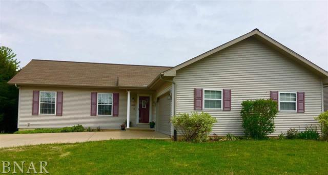 905 Brighton, Mackinaw, IL 61755 (MLS #2181917) :: Janet Jurich Realty Group