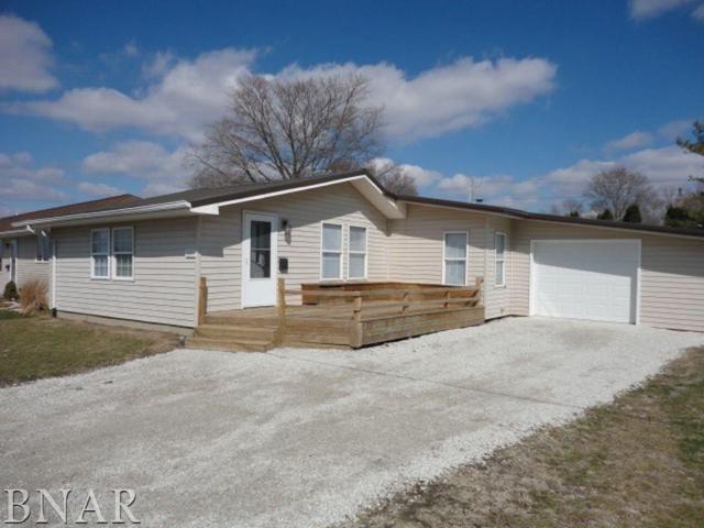 203 N Grove, Lexington, IL 61753 (MLS #2182283) :: Jacqui Miller Homes