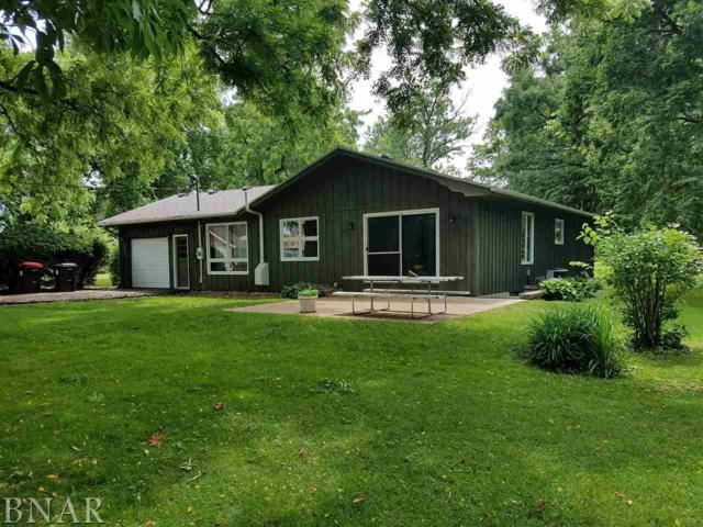602 First North West, Wenona, IL 61377 (MLS #2182407) :: Janet Jurich Realty Group