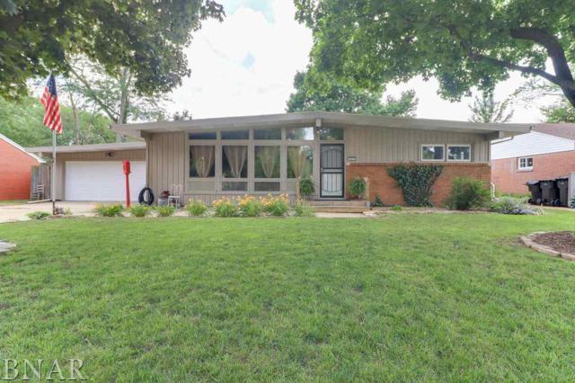 403 Belview, Normal, IL 61761 (MLS #2182505) :: BNRealty