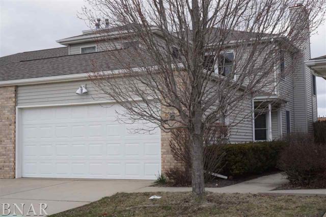 8 Yotzonot, Bloomington, IL 61704 (MLS #2182842) :: Janet Jurich Realty Group