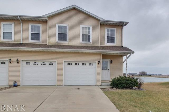 1915 Park West, Normal, IL 61761 (MLS #2182887) :: Berkshire Hathaway HomeServices Snyder Real Estate