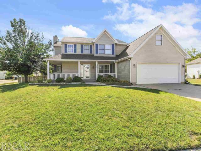 Normal, IL 61761 :: The Jack Bataoel Real Estate Group