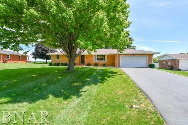 22 Janice Ave, Leroy, IL 61752 (MLS #2182956) :: Jacqui Miller Homes