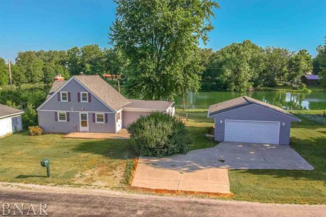 17396 Walden, Hudson, IL 61748 (MLS #2182966) :: Jacqui Miller Homes