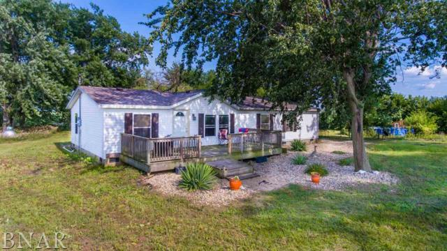 31775 E 100 North Rd, Leroy, IL 61752 (MLS #2183082) :: Berkshire Hathaway HomeServices Snyder Real Estate