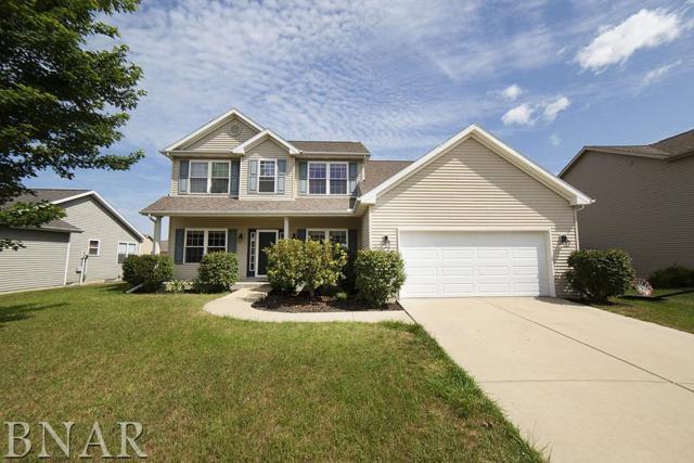 404 Labrador Lane, Normal, IL 61761 (MLS #2183244) :: Berkshire Hathaway HomeServices Snyder Real Estate