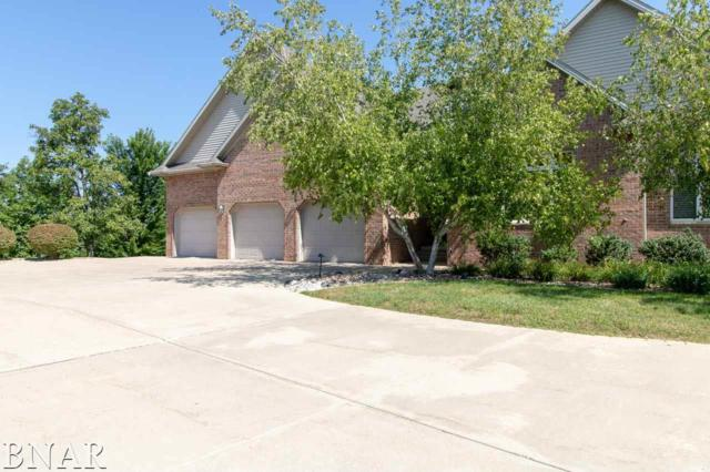6 Inglewood, Bloomington, IL 61704 (MLS #2183259) :: Berkshire Hathaway HomeServices Snyder Real Estate
