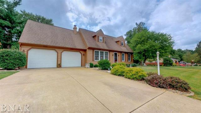 16511 Woodfield Ct., Mackinaw, IL 61755 (MLS #2183268) :: Berkshire Hathaway HomeServices Snyder Real Estate