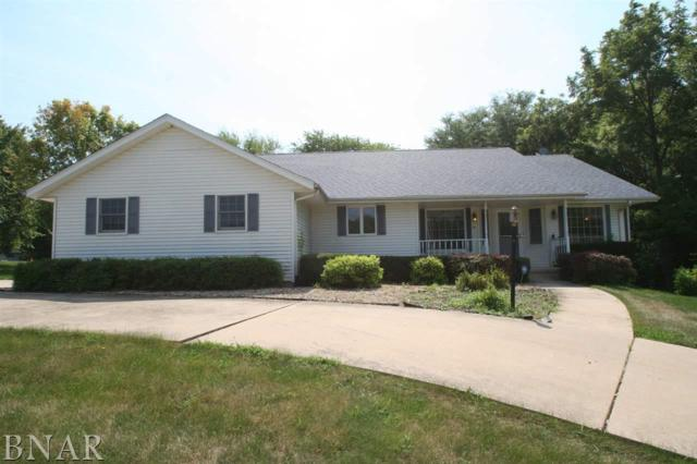 14 Cheshire, Mackinaw, IL 61755 (MLS #2183295) :: Janet Jurich Realty Group