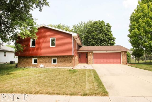 34 Chatsford Ct., Bloomington, IL 61704 (MLS #2183377) :: BNRealty
