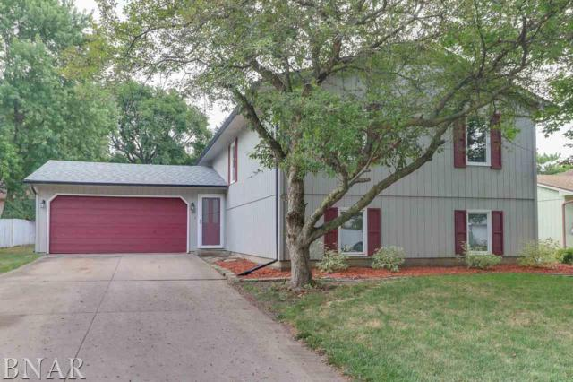 102 Nottingham Chase, Normal, IL 61761 (MLS #2183403) :: BNRealty