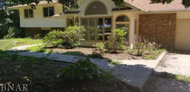 126 Olive, Towanda, IL 61776 (MLS #2183452) :: Jacqui Miller Homes
