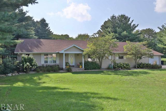 208 N Juliana, Mackinaw, IL 61755 (MLS #2183539) :: Janet Jurich Realty Group