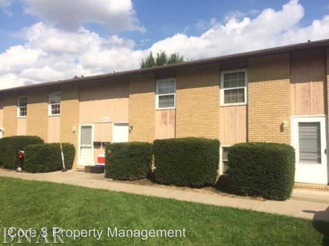 209-209.5 W School Street, Leroy, IL 61752 (MLS #2183714) :: BNRealty