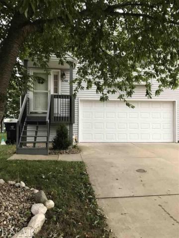 2704 Carrington Ln, Bloomington, IL 61705 (MLS #2183819) :: BNRealty