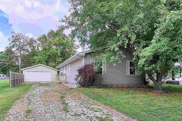 505 NE 3rd, Atlanta, IL 61725 (MLS #2183862) :: BNRealty