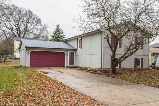 102 Nottingham Chase, Normal, IL 61761 (MLS #2184504) :: BNRealty